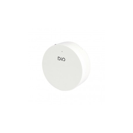 DIO-ED-LI-01 - wireless-Modul für beleuchtung
