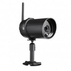DIO - Caméra IP HD wifi