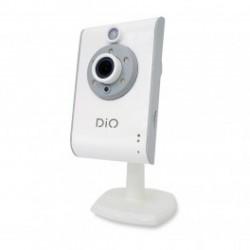 DIO - Caméra IP HD intérieure WIFI