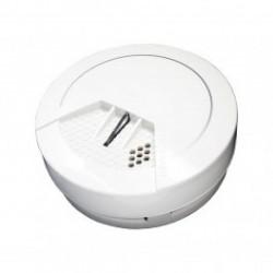 ZIPATO PSG01 - Detector de humo Z-Wave Más