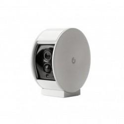 MYFOX - Kamera sicherheit