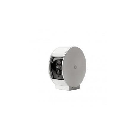 MYFOX - Caméra de sécurité