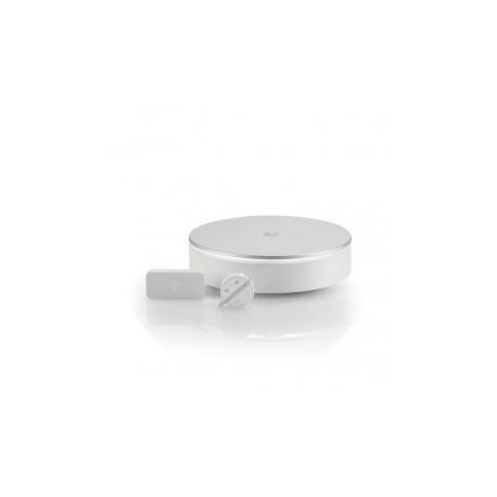 MYFOX BU0101 - Système d'alarme connecté