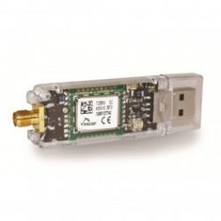ENOCEAN - Contrôleur USB EnOcean avec connecteur SMA
