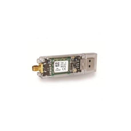 ENOCEAN - USB-Controller EnOcean mit SMA-anschluss