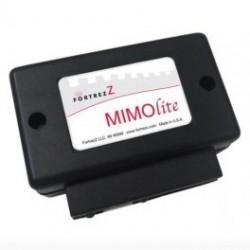 FORTREZZ - Módulo de Entrada/Salida Z-Wave MIMOlite