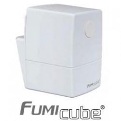 Fumicube - smoke Generator NG80