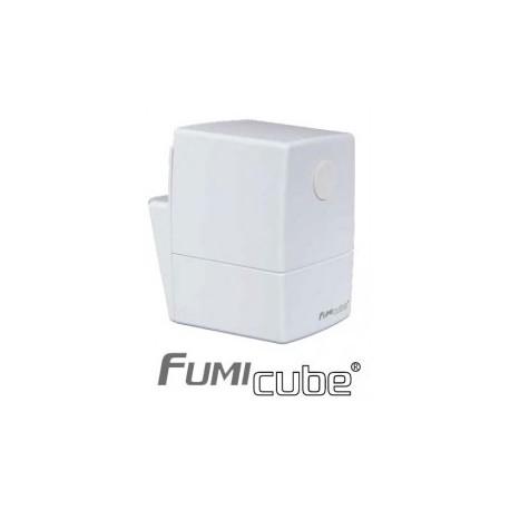 Fumicube - rauch-Generator NG80