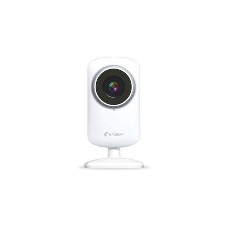 ETIGER - HD-Kamera-IP-ES-CAM2A