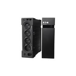 EATON - Usv Eco 800 FR, USB