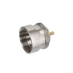 EER53220 más Sabio - Adaptador de la válvula ORKIL ERA 53220