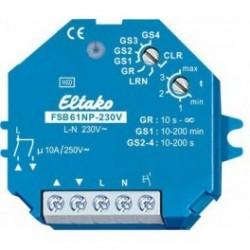 ELTAKO FSB61NP-230V - Module automatisme EnOcean