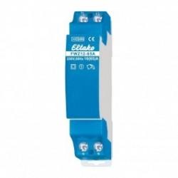 ELTAKO - Module de comptage d'énergie 65A EnOcean