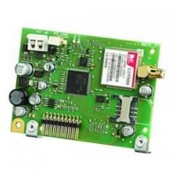 BENTEL - Transmitter GSM / GPRS / SMS central alarm ABSOLUTA