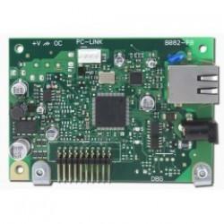BENTEL - Transmitter-IP für die zentrale alarm ABSOLUTA