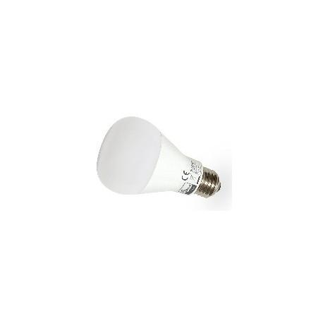 DOMITECH - ZBulb Ampoule LED z-wave