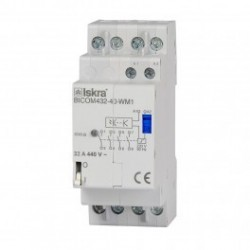 QUBINO Switch for SMART METER