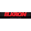 Central Alarm Elkron