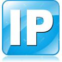 Kit video surveillance IP
