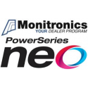 PowerSeries NEO DSC