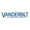 Alarme Vanderbilt