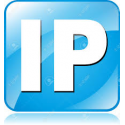 Alarm IP / PSTN