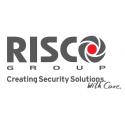 Risco LightSYS
