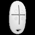 Accesorios de alarma Ajax