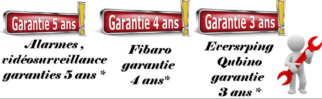 sav-garantie-5 ans-4 ans-2018.png