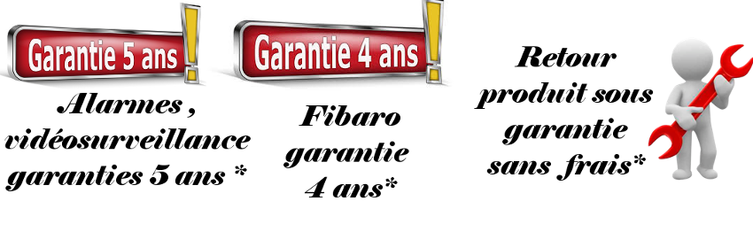 sav-garantie-5 ans-cms.png